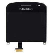 Pantalla Lcd Blackberry 9900 Display+touch Bold 100%original