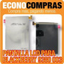 Display Lcd Para Blackberry 9380 003 100% Nueva!!