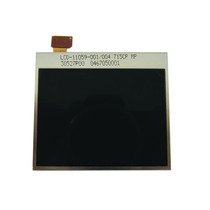 Lcd Pantalla Display Blackberry 8350i 001/ 004