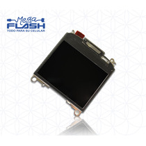 Display Blackberry 8520 9300 Y 8300 V/005