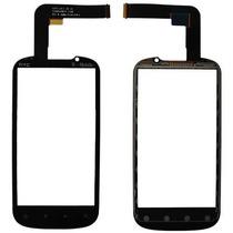 Pantalla Táctil Touch Screen Htc Amaze 4g G22 Garantizada