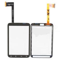 Nuevo Reemplazo Pantalla Digitalizadora Touch Htc Wildfire S