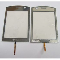 Touchscreen Cristal Para Htc Cruise P3650 Polaris