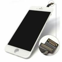 Pantalla Lcd Y Touch Original Iphone 6 Envio Gratis!