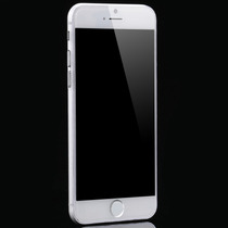 Pantalla Retina Hd 4.7 Lcd Touch Original Para Iphone 6 B/n