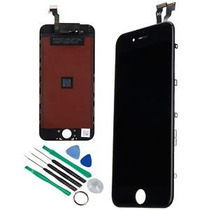 Pantalla Lcd Retina Iphone 6 Original + Tool Kit