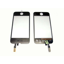 Touch Pantalla Tactil Cristal Iphone 3g 3gs Original Nuevo
