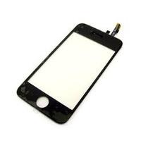 Iphone 3g A1241 Touch Screen/digitalizador/tactil