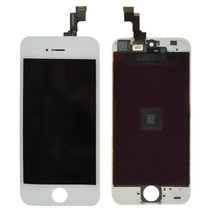 Iphone 5 5c 5s Lcd Touch Display Pantalla Retina Garantizado