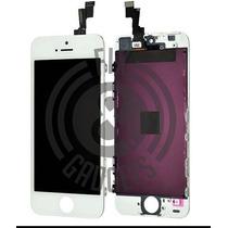 Lcd Retina+touch Iphone 5s. Venta E Instalación