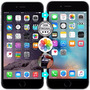 Cristal Iphone 6s Plus Repara Lcd Pantall Instalacion Gratis