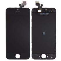 Lcd Pantalla Touch Para Iphone 5 Negro Envio Express Nuevo
