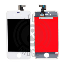 Pantalla Lcd + Touch Iphone 4 Y 4s. Incluye Kit