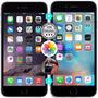 Cristal Iphone 6 Plus Repara Lcd Pantalla Instalacion Gratis