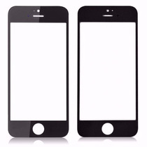 Iphone 5c A1532/a1507/a1529 Cristal Touch Screen Tactil