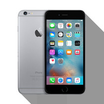 Display Pantalla + Touch Iphone 6s Plus 3d Touch Original