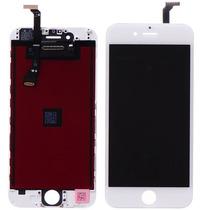 Iphone 6 Lcd Y Touch Pantalla 100% Original Hd Garantizada