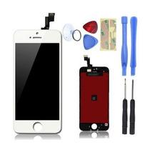 Pantalla Touch + Lcd Iphone 5c Envío Gratis
