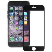 Cristal Touch Oem Reemplazo Iphone 6 Plus Súper Precio