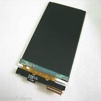 Lcd Pantalla Display Lg Gr700 Original Rm4