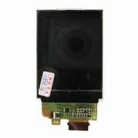 Pantalla Display Lcd Lg Mg800 Nuevo Calidad 100% Pm0