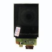 Pantalla Display Lcd Lg Mg800 Nuevo Calidad 100%