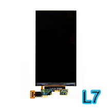 Pantalla Lcd Lg Optimus L7 P708 Display Nuevo
