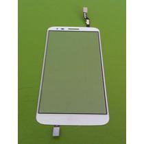 Touch Digitalizador Lg Optimus G2 D802 D805 Blanco