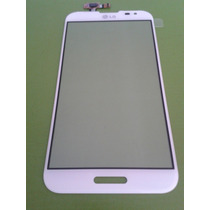 Touch Digitalizador Lg Optimus G Pro F240 E980 E985 Blanco