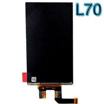 Pantalla Lcd Display Lg L70 D320