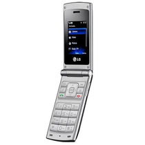 Lg A130 Cám Vga Bluetooth Radio Fm Mp3 Mms Sms E-mail