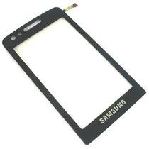 Touch Screen Pantalla Tactil Samsung Modelo M8800 Pixon Nvo
