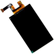 Pantalla Original Lcd Display Lg L65 D280 D280f Garantizado