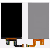 Pantalla Lcd Display Lg L70 D320 Ms323 D321 D325 Nueva