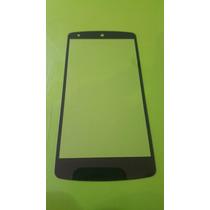 Cristal Glass Lg Google Nexus 5 D820 D821