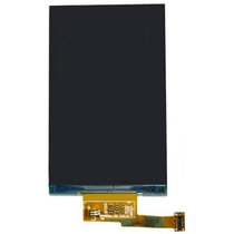 Pantalla Lcd Display Lg Optimus L5 E612