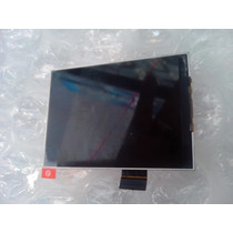 Lcd Display Lg L3 E400 100% Original T395 E405 Liquidacion!!