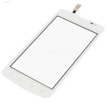 Touch Pantalla Tactil Cristal Lg L80 D373 Blanco Vikingotek