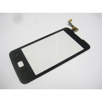 Touch Original Lg Optimus Hub E510
