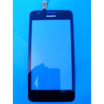 Touch Screen Tactil Huawei Ascend G510 U8951 T8951 Nuevo!!!