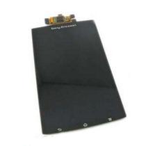 Pantalla Lcd Para Sony Ericsson Xperia Arc S X12 Lt15i Lt18i