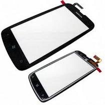 Cristal Touch Digitalizador Nokia Lumia 610