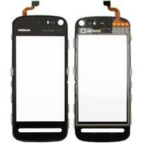 Cristal Touch Digitalizador Nokia 5530