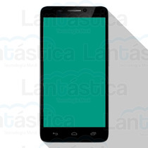 Pantalla Lcd + Cristal Touch Alcatel One Touch Idol Ot 6030