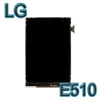 Display Pantalla Lcd Lg Optimus Hub E510 Vikingotek
