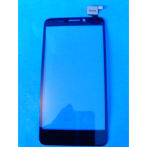 Touch Screen Tactil Alcatel 0t6030 6030 Idol Nuevo