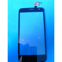 Touch Screen Tactil Alcatel Idol Ot6012 Ot6012a Nuevo!!!