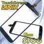 Touch Pantalla Tactil Lanix Ilium S700, Nuevo Super Calidad