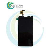 Pantalla Lcd Touch Alcatel One Touch Idol 2 Mini S / 6036