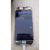 Celular Iphone 5 Chino Android Refacciones